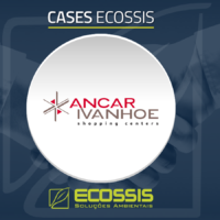 ECOSSIS-base-CASES-VERSAO-BASE-PROP-2200X900-ancar-ivanhoe