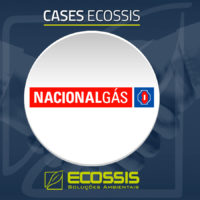 ECOSSIS-base-CASES-VERSAO-BASE-PROP-2200X900-nacional-gas