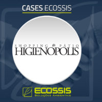 ECOSSIS-base-CASES-VERSAO-BASE-PROP-2200X900-patio-higienopolis