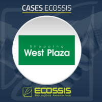 ECOSSIS-base-CASES-VERSAO-BASE-PROP-2200X900-west-plaza (1)