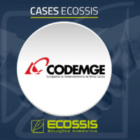ECOSSIS-base-CASES-VERSAO-BASE-PROP-2200X900-CODEMGE
