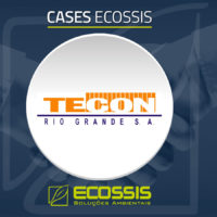 ECOSSIS-base-CASES-VERSAO-BASE-PROP-2200X900-TECON