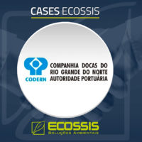 ECOSSIS-base-CASES-VERSAO-BASE-PROP-2200X900-codern