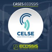CASES-VERSAO-QUADRADA-800X800-PEDIDO-TAMIRISECOSSIS-2020-by-bkstgdigital-celce