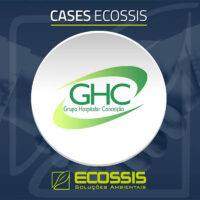 CASES-VERSAO-QUADRADA-800X800-PEDIDO-TAMIRISECOSSIS-2020-by-bkstgdigital-ghc