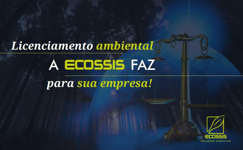 e-book licenciamento ambiental