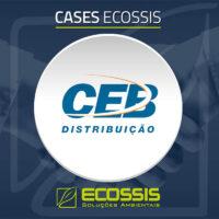 CEB-CASES-VERSAO-QUADRADA-800X800-PEDIDO-TAMIRISECOSSIS-2020-by-bkstgdigital