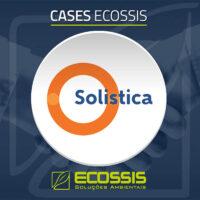 femsa-solistica-CASES-VERSAO-QUADRADA-800X800-PEDIDO-TAMIRISECOSSIS-2020-by-bkstgdigital