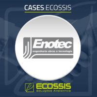 CASES-VERSAO-QUADRADA-800X800-PEDIDO-TAMIRISECOSSIS-2020-by-bkstgdigital-enotec