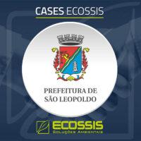CASES-VERSAO-QUADRADA-800X800-PEDIDO-TAMIRISECOSSIS-2020-by-bkstgdigital-prefeitura são leopoldo