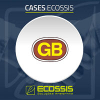CASES-VERSAO-QUADRADA-800X800-PEDIDO-TAMIRISECOSSIS-2020-by-bkstgdigitalgeraldo bertoldi