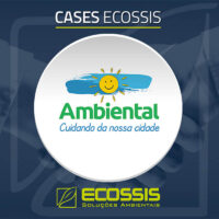 CASES-ambiental-VERSAO-QUADRADA-800X800-PEDIDO-TAMIRISECOSSIS-2020-by-bkstgdigital
